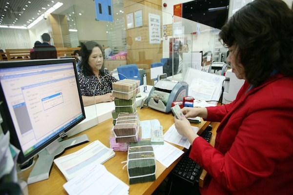 Hà Nội: Kiên quyết không cấp phép dự án mới cho doanh nghiệp chây ì thuế
